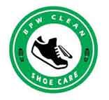Lowongan Kerja BPW Clean Bandung
