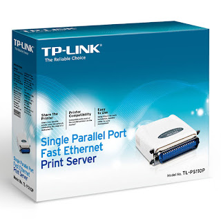 HP Compaq CQ2723W Renesas USB 3.0 Driver PC