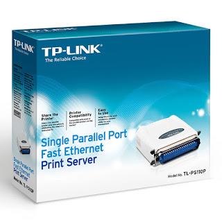 HP Compaq CQ2723W Renesas USB 3.0 Driver Download