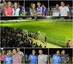 Veja as equipes Campeãs da 36ª Copa Nordeste de Futebol de Base