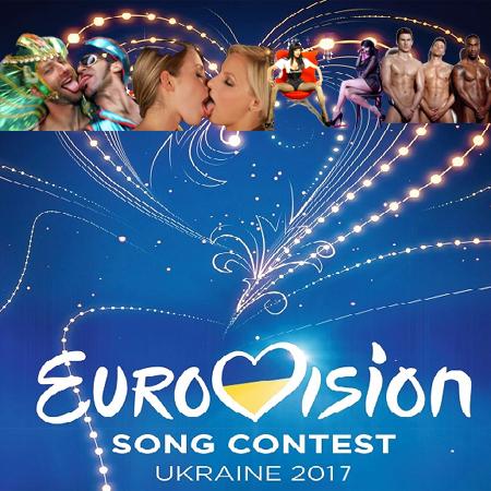 Орендувати у Києві квартиру на Євробачення