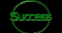 Analyze your Successes