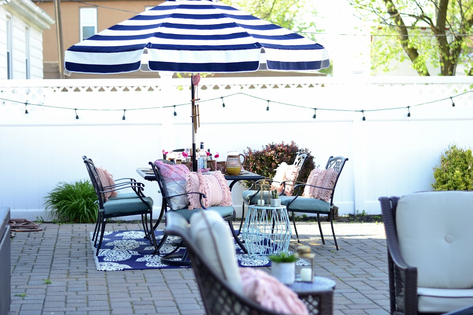 Home Décor Is Definitely One Of My Favorite Hobbies And By The Time Summer  Comes Around I Am Deep Into Revamping, Redecorating And Reorganizing Every  Room ...