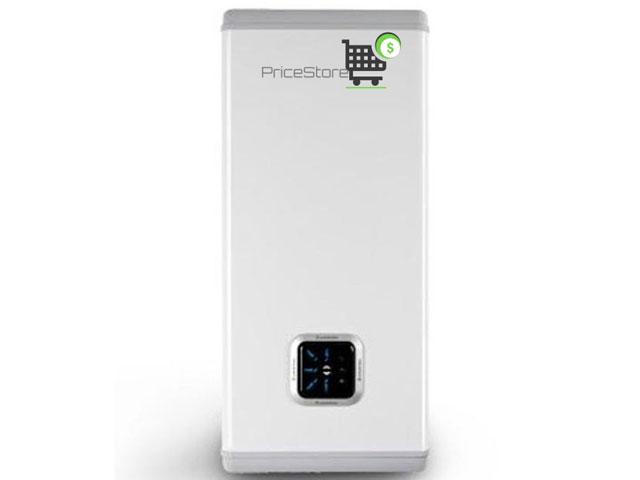 سخان اريستون كهرباء 50 لتر موديل VLS Titanium Plus