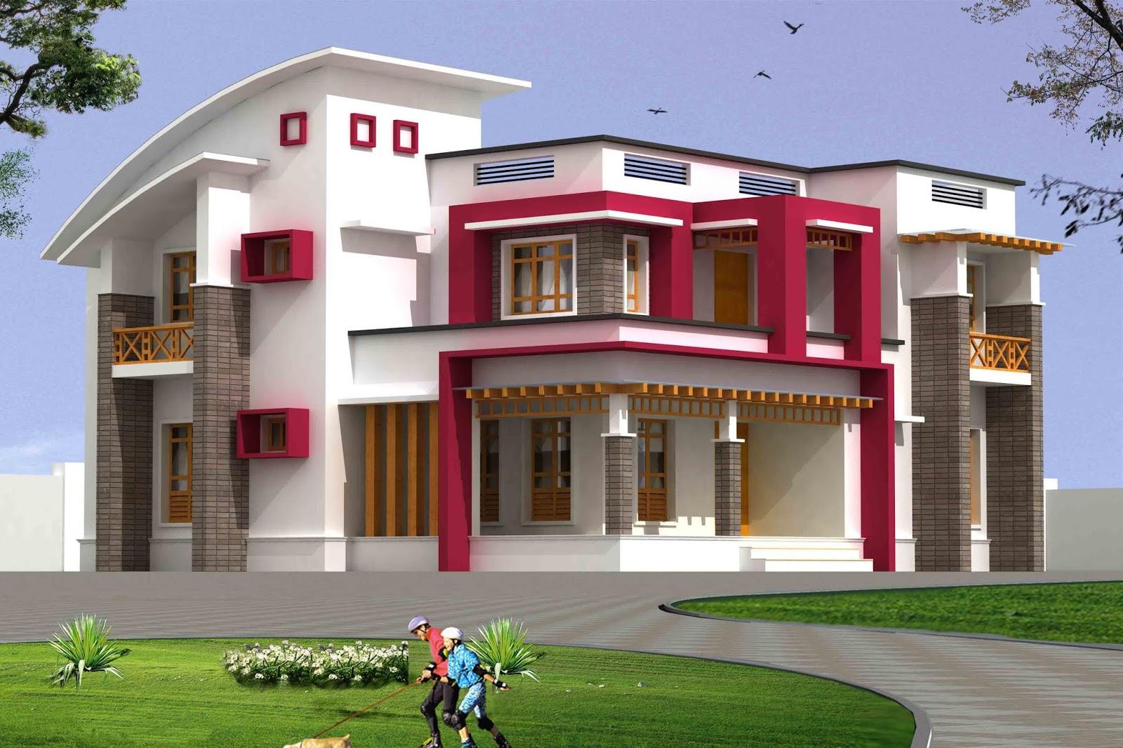 62 Lakh 4 BHK 2900 sq ft Kozhikode Villa