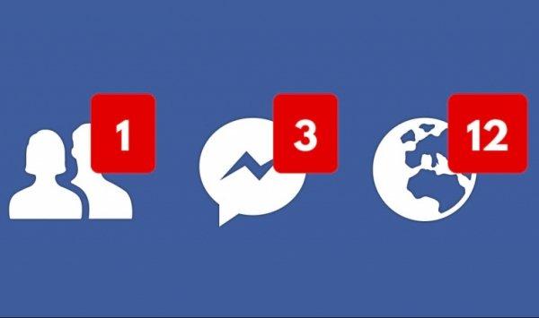تحميل برنامج الفيس بوك للكمبيوتر ويندوز 7, تحميل فيس بوك للكمبيوتر 2020, تحميل فيس بوك للكمبيوتر ويندوز 10, تحميل فيس بوك للكمبيوتر عربي, تحميل فيس بوك للكمبيوتر ويندوز 8, تحميل فيس بوك للكمبيوتر ويندوز xp, تحميل فيسبوك لايت للكمبيوتر ويندوز 7,