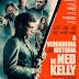 [Crítica] A Verdadeira História De Ned Kelly