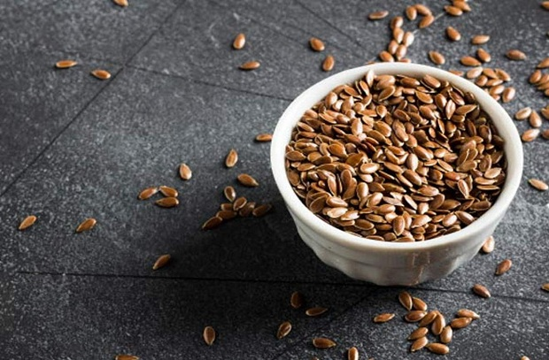 Best Flax Seed in India