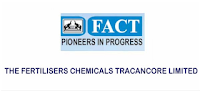 FACT 2021 Jobs Recruitment notification of Engineer Design Posts