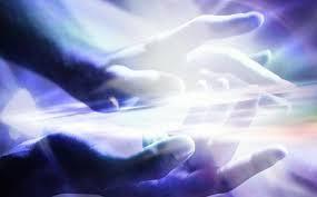 Artigo de Nilton Moreira no Blog EspiritualMente