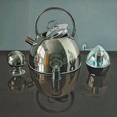 bodegon-fotorrealista-pintura-oleo