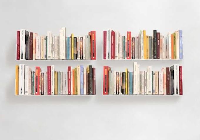 İç Mimarlık Kitap Tavsiyeleri