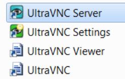UltraVNC 1.2.1.2