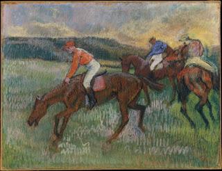 e-degas-trei-jochei-1900