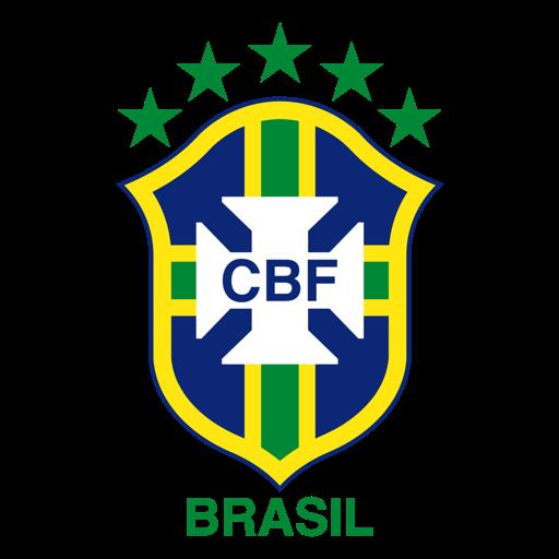 Kit Brazil DLS