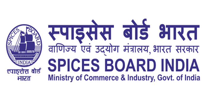 Spices Board Recruitment 2021 Trainee Analyst, Sample Receipt Desk - 08 posts www.indianspices.com Last Date 10th March 2021