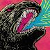 Godzilla Tarihi #2- Showa Dönemi