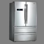 refrigerator in spanish