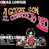CUARTETO LEO - A GOZAR CON EL - 1969 ( CON MEJOR SONIDO )