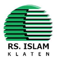 LOKER SOLORAYA LULUSAN SMK D3 DAN D4 DI RSI KLATEN - MARET 2017