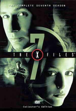 http://1.bp.blogspot.com/-vK4wmnejk1o/WE3qdiPnpQI/AAAAAAAAKcc/0QSCgKzY0zYFpCZXW2Hl6chSSrFVUhx9ACK4B/s1600/X-Files-Season-7.jpg