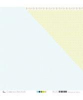 https://www.4enscrap.com/fr/papier-imprime/1329-papier-imprime-scrapbooking-carterie-petites-bulles-bleu-glacier-sur-fond-blanc-4011051801252.html