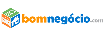 site para vender produtos bom negócio