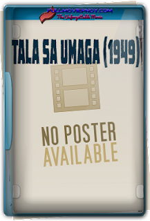 Tala sa umaga (1949)