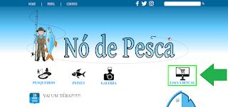 https://www.nodepesca.com.br/2019/06/lojanodepescacombr.html