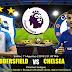 Agen Bola Terpercaya - Prediksi Huddersfield Town Vs Chelsea 11 Agustus 2018