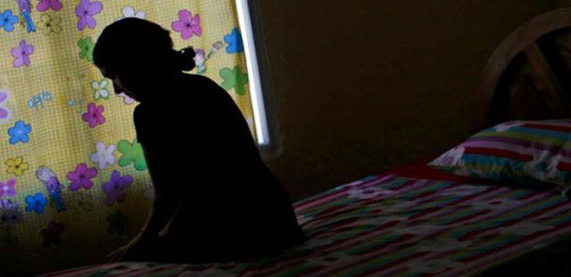 Mahasiswi Turki Diperkosa Oleh Driver Ojek Online di Bali