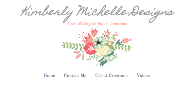 https://kimberlymichelledesigns.blogspot.com/