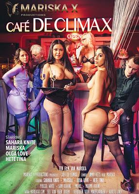 mariska-s-cafe-de-climax-porn-movie-watch-online-free-streaming
