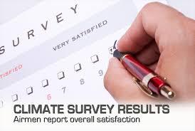 Xcel online surveys