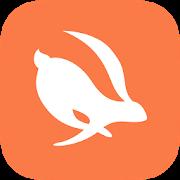 ikon Turbo VPN–VPN Gratis Tanpa Batas & Hotspot Teraman