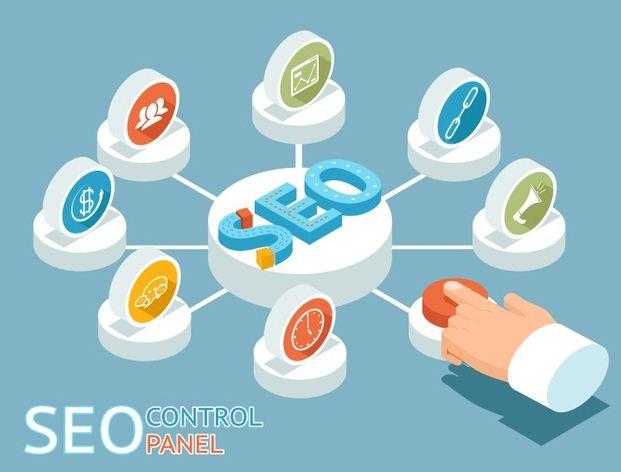 Bagaimana Cara Membuat Website Yang SEO Friendly?