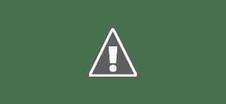 Fotografía de los vasos con escotadura