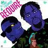 [Music] DJ Tunez Ft. Olamide – Require