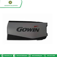BATTERY GOWIN BT-L1