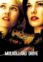 Mulholland Drive 2001 UnRated English 720p BluRay