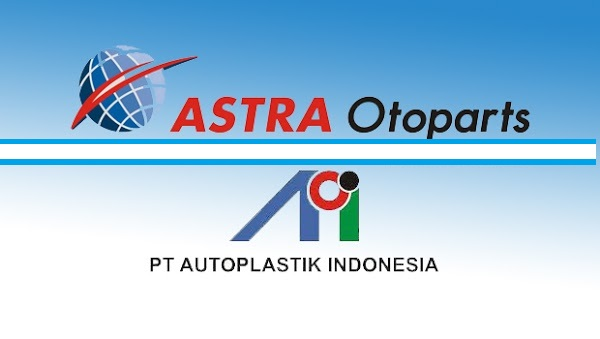 Loker Kawasan Industri Mitra Karawang PT.Auto Plastik Indonesia (API)