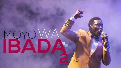 [MP3 DOWNLOAD] Paul Mwangosi - Unatawala Milele