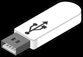 USB-Facts-on-Technology-allbca