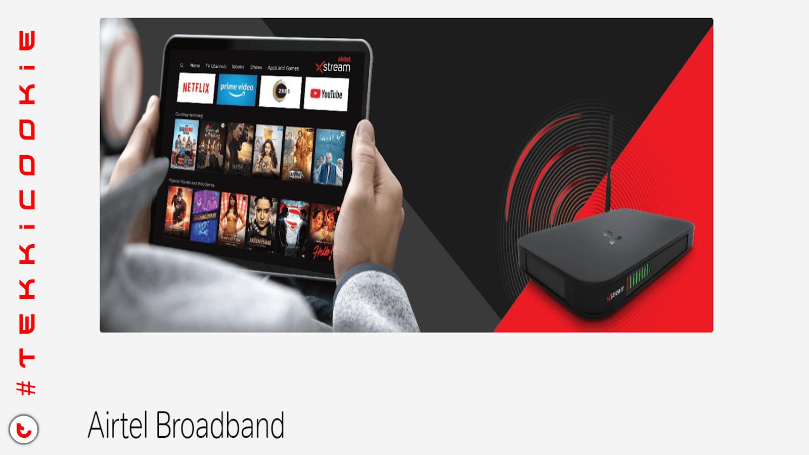 Airtel_V_Fiber_broadband