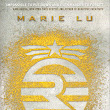 REVIEW 'Legend' by Marie Lu
