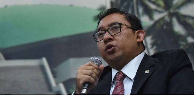 Fadli Zon: SKB 11 Menteri Berbau Islamophobia Dan Diskriminatif