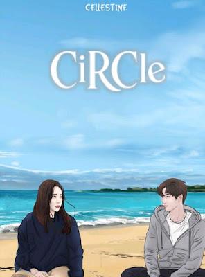Novel Circle Karya Cellestine PDF
