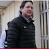 Daniel Salaverry declaró ante la Fiscalía por investigación contra Keiko Fujimori