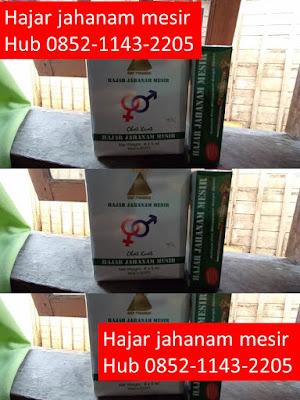 Harga Terbaru Hajar Jahanam Di Surabaya