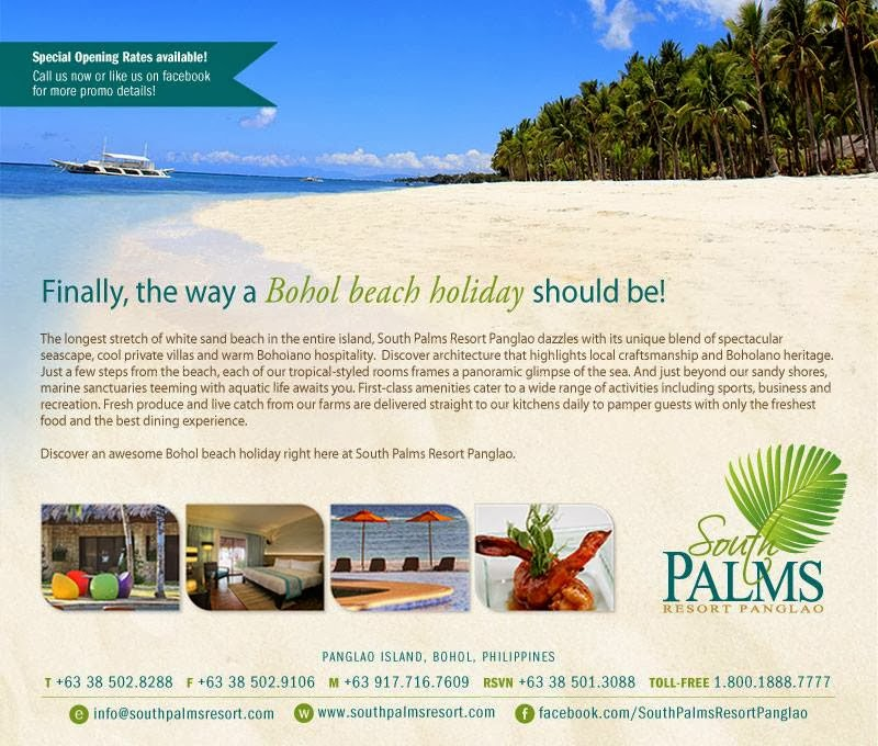 Dumaluan Beach Resort Map%0A But first  let me go into a lengthy introduction on how we found this  latest beach destination in Bohol